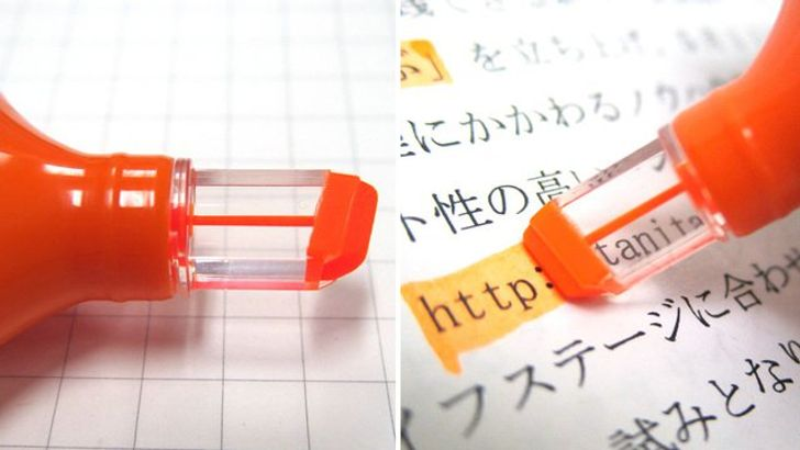 13Insanely Clever New Products WeAll Need toOwn