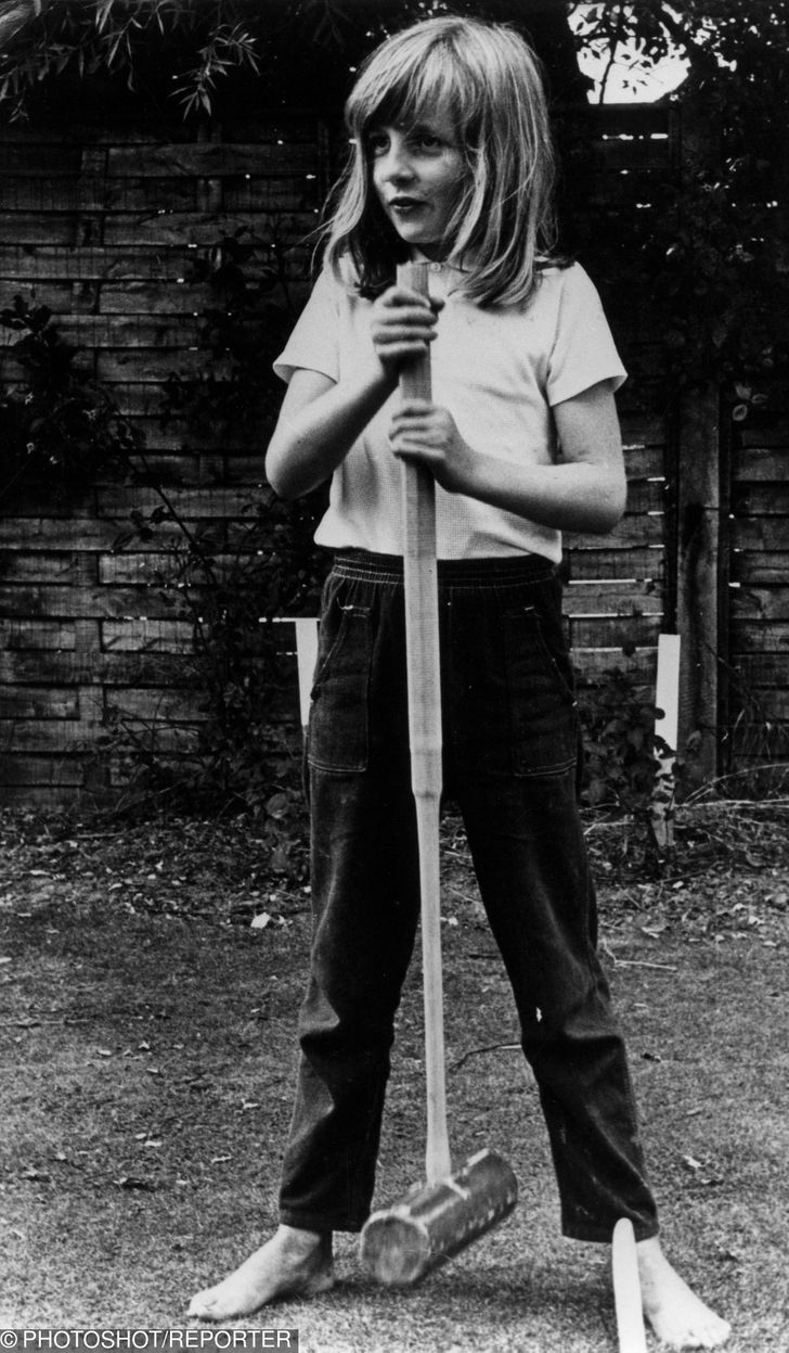 15 Rare Photos That Show What Diana Spencer's Life Was Like Before She Became a Princess