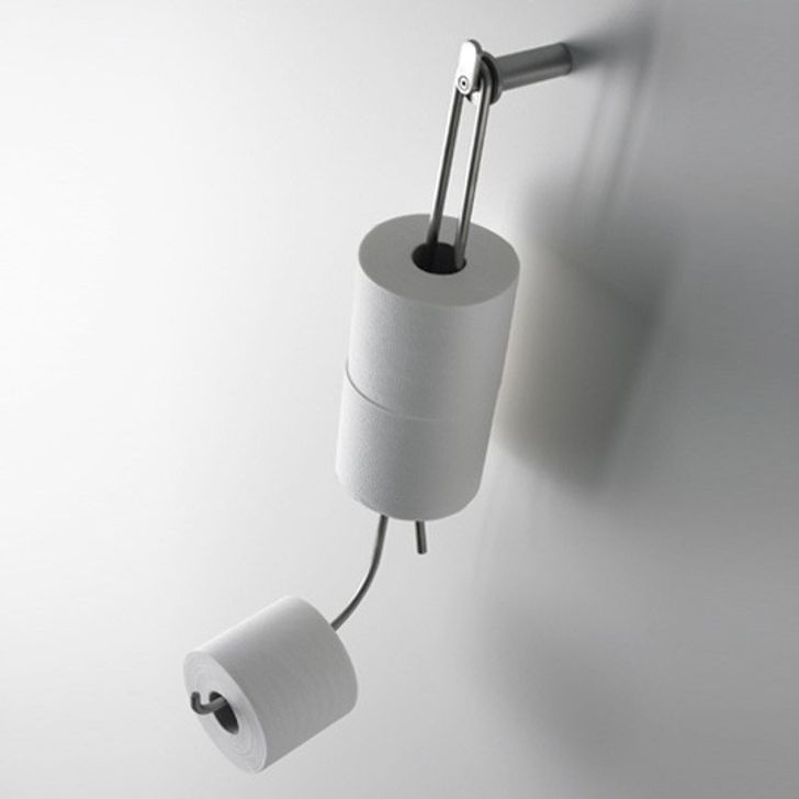 25+Inventions That Make the World aBetter Place