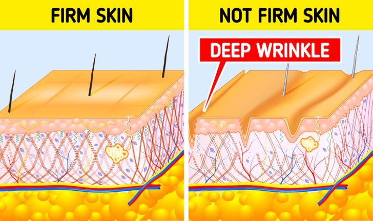 6 prirodnih sredstava za čišćenje lica koje možete pronaći u svojoj smočnici