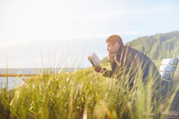8Practical Ways toBoost Your Brainpower Before Work