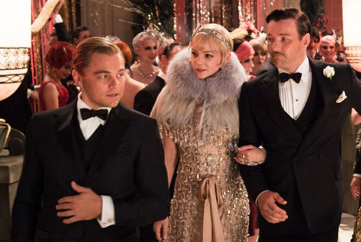 10 Movies Where Costume Designers Really Used Their Imagination to the Fullest