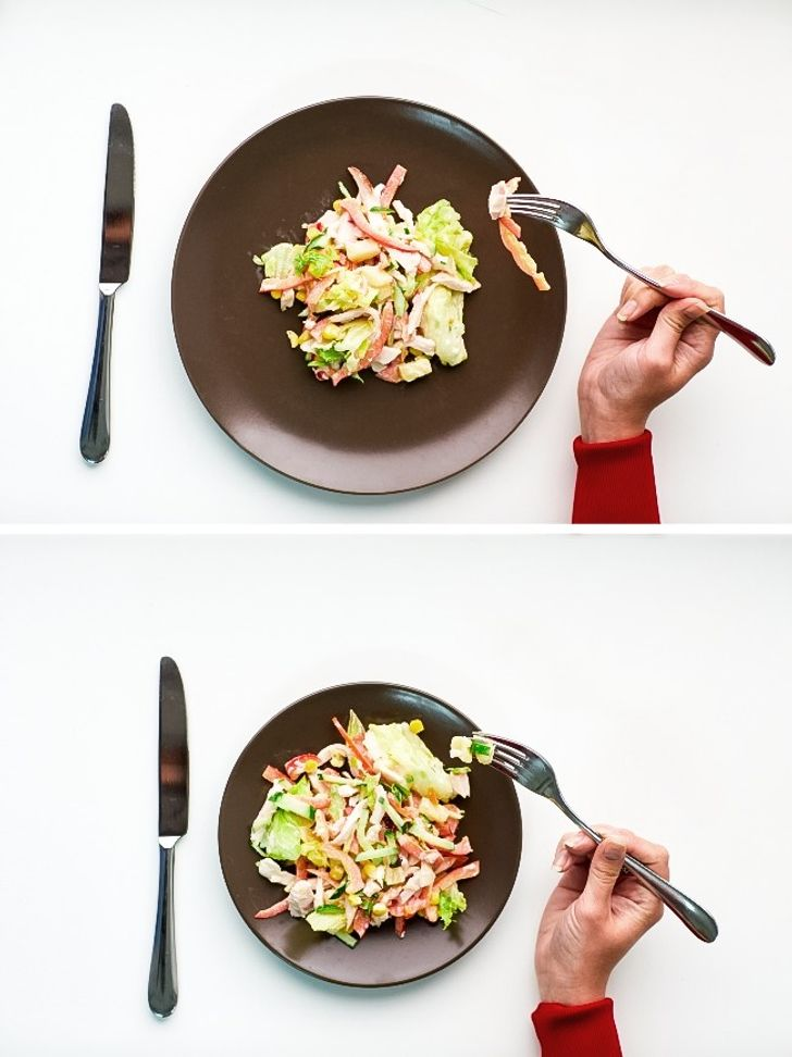 WeTested14 Popular Weight Loss Tricks