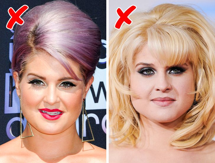 9 Outdated Hairstyles We Should Forget About