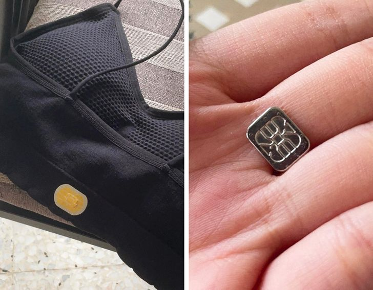 15 Times People Found Strange Things and Internet Detectives Came to the Rescue