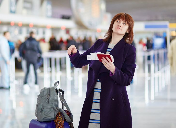 7 New Travel Restrictions for 2020 You'll Need to Know So You Don't Spoil Your Next Vacation