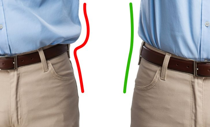 9 Style Tricks That Men Keep Forgetting About in Vain