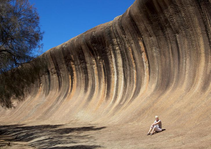 20+ Pics That Prove Australia Is Truly an Upside Down World
