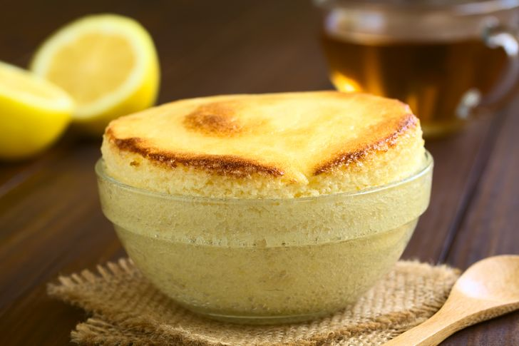 The top five most delicious and easy-to-make French desserts