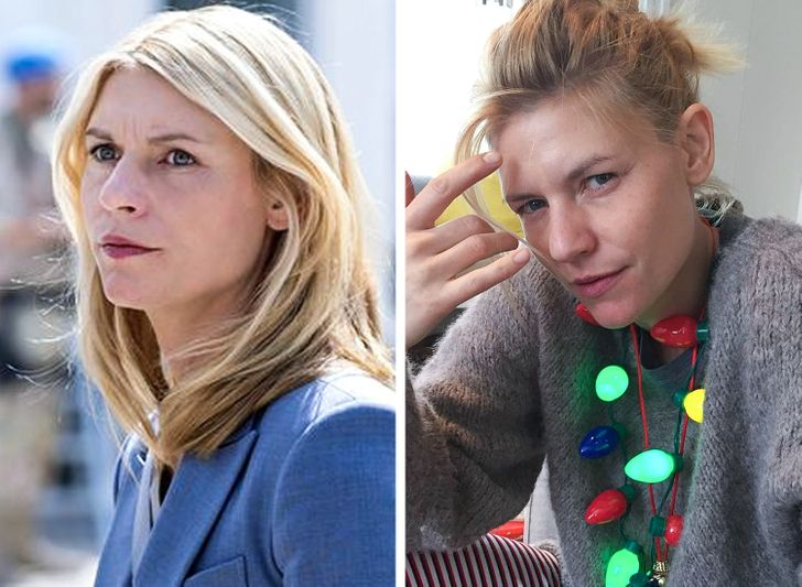 15 Actors Who Almost Quit Their Careers Before Becoming Famous