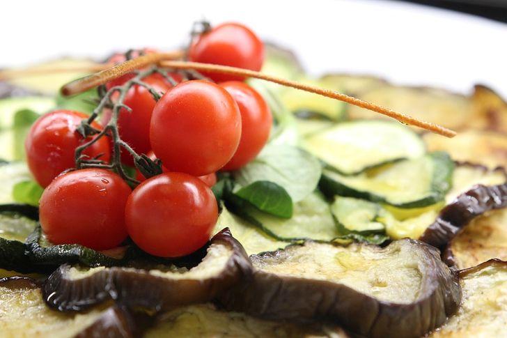 15 حيلة تساعدك على إنقاص الوزن دون عناء تقريبًا