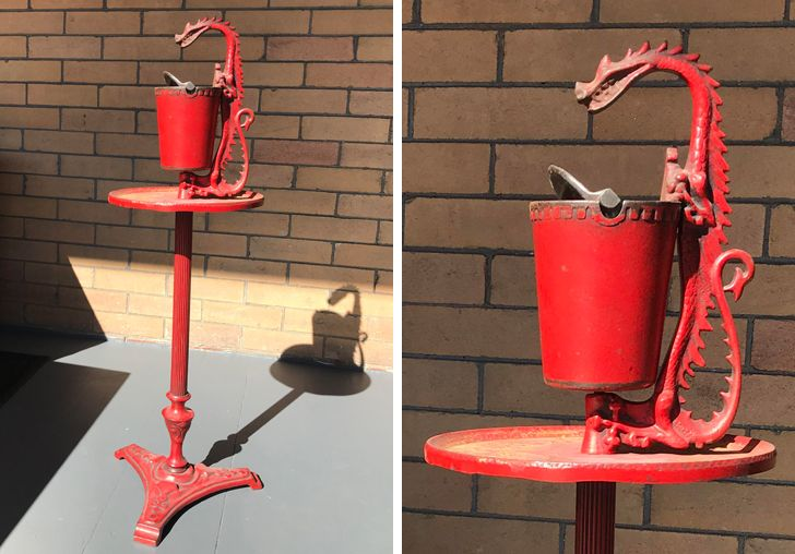 20+ Cool Things That Were Once Thrown Away but Got a Second Life
