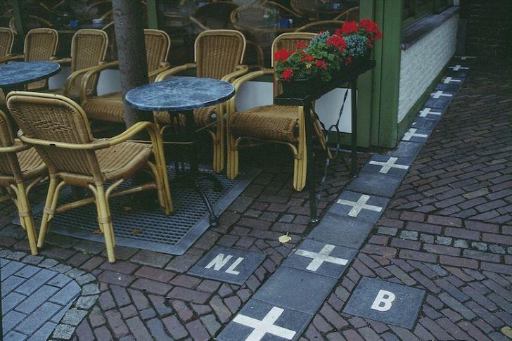 10 vecí o živote v Holandsku, z ktorých sa môže každému cudzincovi točiť hlava