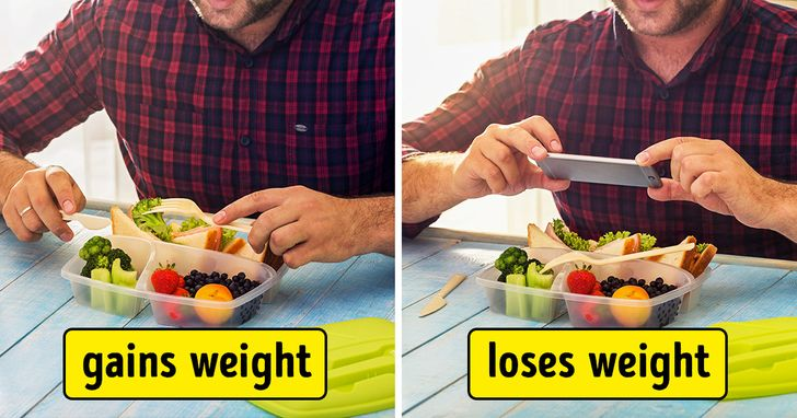9 Habits That Can Help You Lose Weight Faster