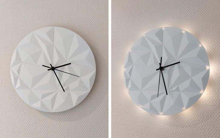 17 Objects That Only Exist Thanks to a Genius of Design