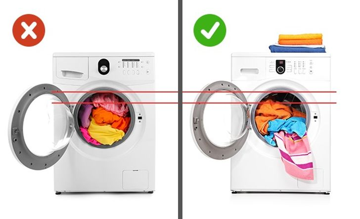 5 Laundry Secrets Shared By 5-Star Hotels