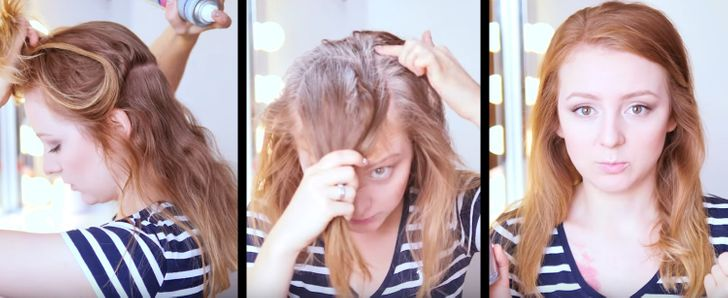 12Hair Care Tips Hairstylists Are Not Eager toShare