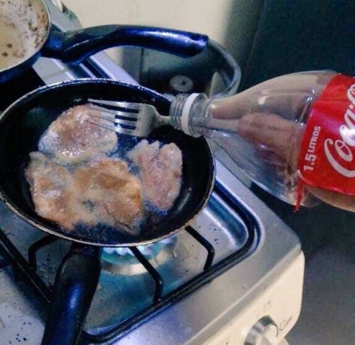 18Genius Life Hacks That Will Make Your Day