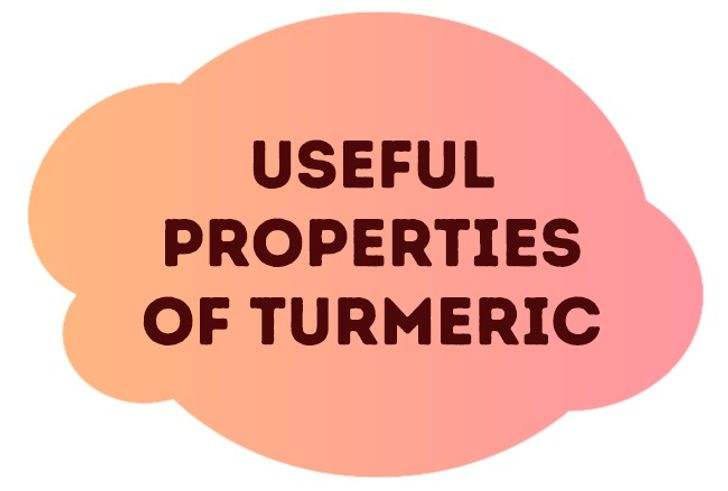 12Incredibly Useful Properties ofTurmeric That Will Make Your Life Easier