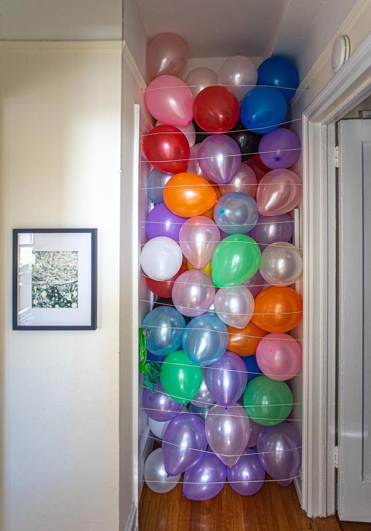 19 ľudí zdieľalo dojímavé detaily, vďaka ktorým sa narodeniny zmenili na nezabudnuteľný deň