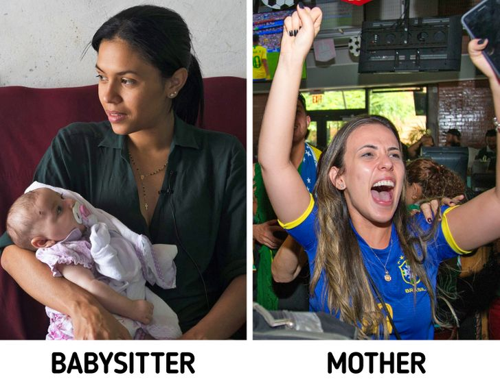 Brazilianwomen