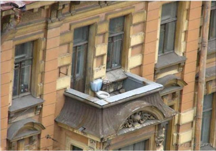 25Epic Construction Fails That Can Leave You Scratching Your Head