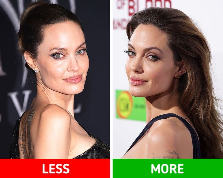 Why One Side of Your Face Is More Attractive Than the Other, According to a Study