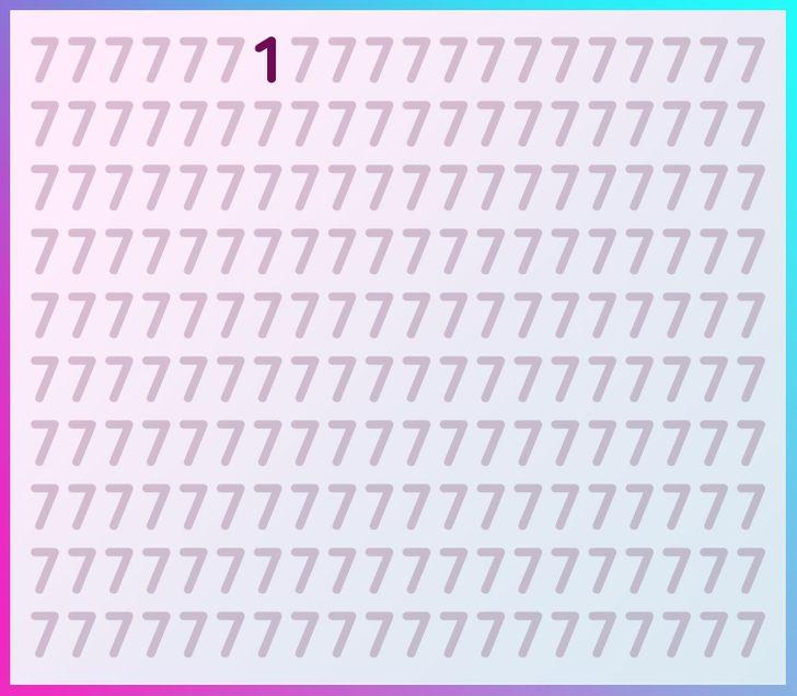 cbf2665bf998bb40d6cf49bd01