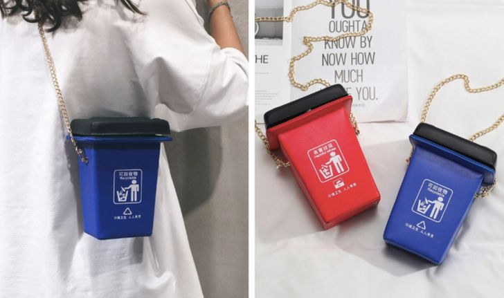 25 Chinese Products With No Clear Purpose, but We Still Want Them