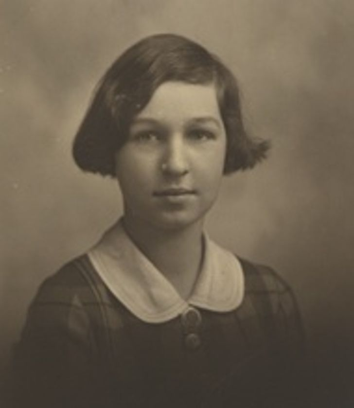 Doctor Apgar's Name Is Famous Among All Mothers, but Not Everyone Knows Why We Should Be Grateful to Her