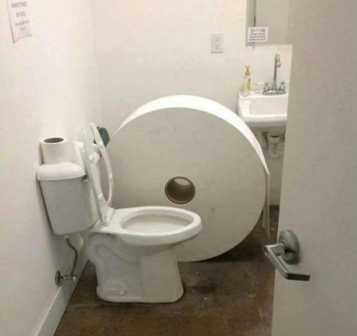 20 People Who've Mastered Their Problem-Solving Skills