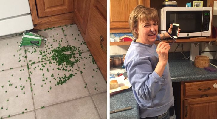 19People Who've Mastered the Art ofSelf-Irony