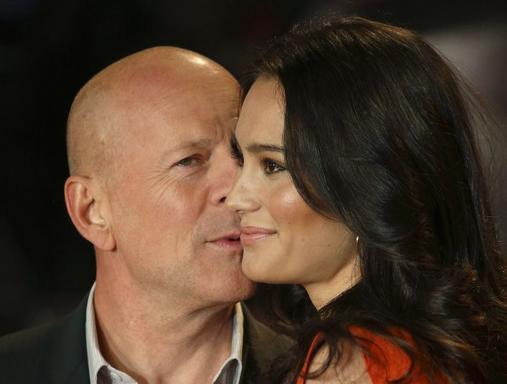 10 Famous Couples Whose Love Is So Strong They Married Each Other All Over Again