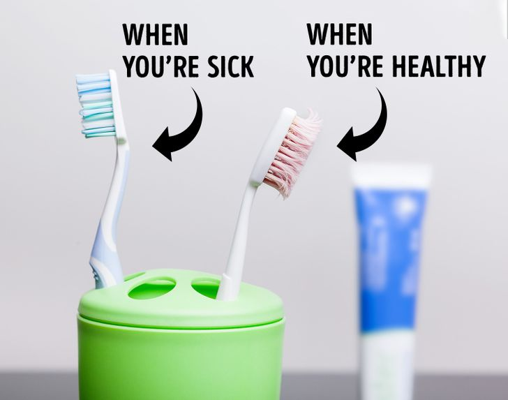 8 Dental Care Mistakes We Make That Destroy Our Teeth Bit by Bit