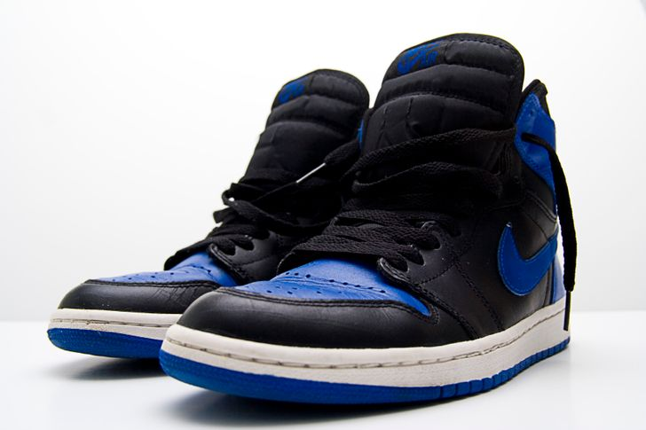 16 Famous Shoes and Sneakers That Revolutionized Footwear