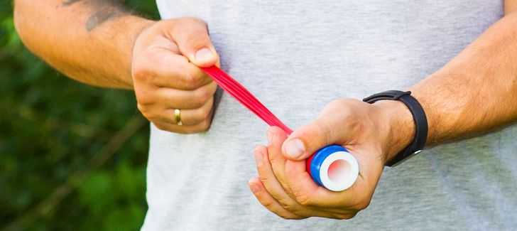 11Gadgets That Just Might Save Your Life One Day