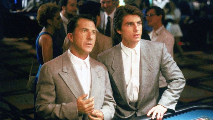 Find Out What Movie Was aSmash Hit the Year You Were Born