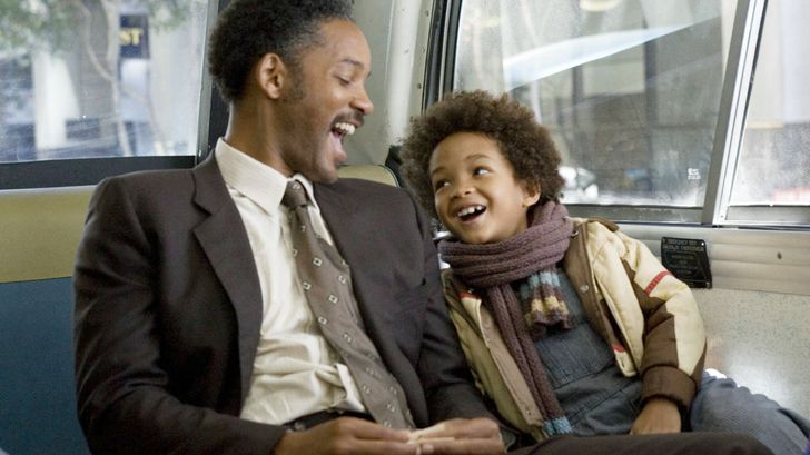 8Things Every Father Should Teach His Son