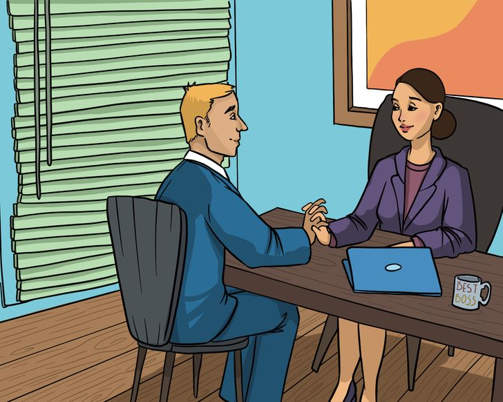 7 Rules That Protect Your Relationship and Your Job When You Date a Coworker