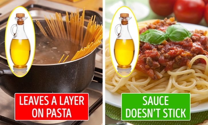 10 Things That Have Been Confusing Us Our Whole Lives