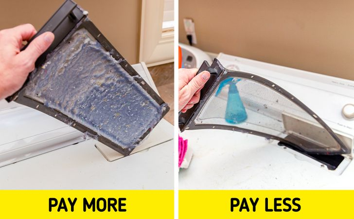 9 Simple Habits That Will Help You Save on Your Electricity Bill
