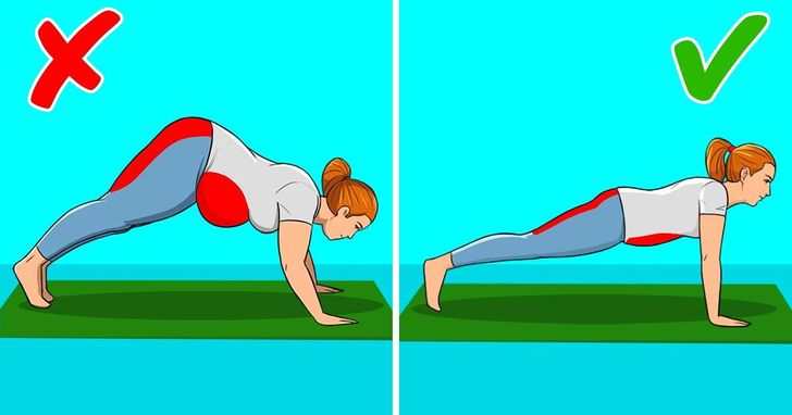 9 Effective Daily Exercises for Women After 40