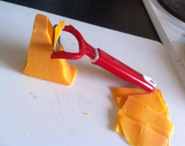 17Things That Can BeDone Much More Easily Than WeThought
