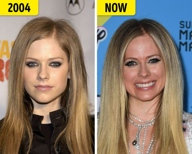 10+ Pop Singers You Were Crazy About in the '90s & 2000s and How They've Changed