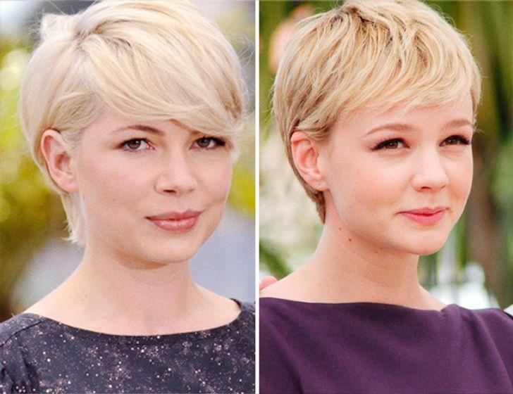 30Uncannily Similar Actors WeAlways Mix Up