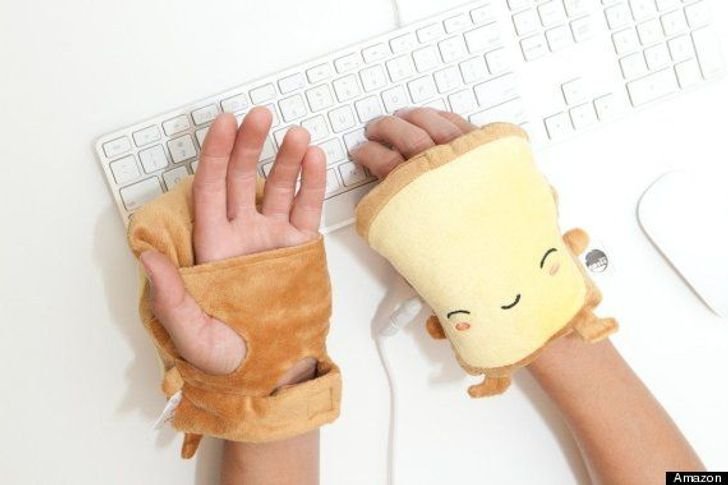20Incredible Office Gadgets That Will Change Your Life