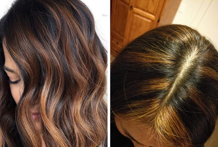 17 People That Had Nightmares After Visiting Their Hairdresser