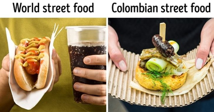 14 Reasons Why Colombia Is Worth Rushing To