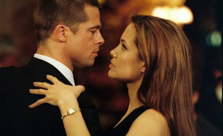 10 Movies Where Actors Loved Each Other For Real