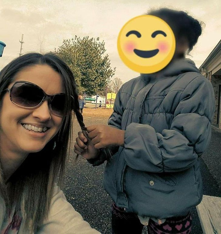 A Woman Shares 5 Reasons Why She Quit Her Job as a Kindergarten Teacher, and It Wasn't About the Money